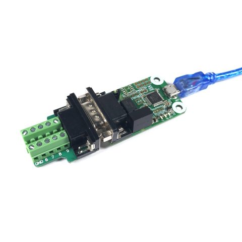 RPi zero Support for USB Gadget Mode pi shows up as
