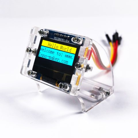 HATS AND MODULES | RPI|Design|HIFI|CAN|RS485|Camera|Display||Design