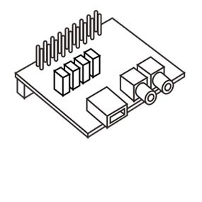 Raspberry PI Series